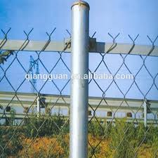 Cyclone Wire Philippines With 6 Foot Pvc Coated Galvanized Cyclone Wire Mesh Fence Iron Wire Mesh Fence Roll Buy Iron Wire Mesh Fence Roll Galvanized Cyclone Wire Mesh Fence Cyclone Wire Philippines With