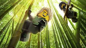 The Lego Ninjago Movie (2017) directed by Paul Fisher, Charlie Bean et al •  Reviews, film + cast • Letterboxd
