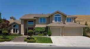 boise idaho homels listings