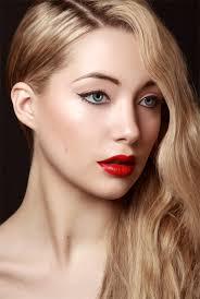 anika chauhan professional makeup