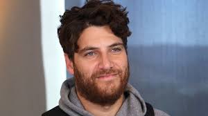 EXCLUSIVE: Adam Pally Dishes on the Chances of a 'Happy Endings ...