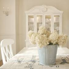 7 gorgeous warm white paint colors to
