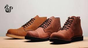 Hasil gambar untuk sepatu brodo