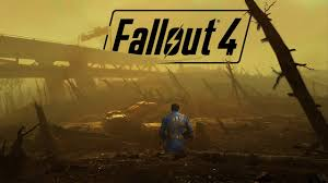 sd art 33 awesome fallout 4