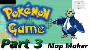 Let's Make an Online Pokemon Game in JavaScript 3 - Custom Maps ...
