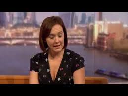Andrew Marr Paper Review: 17.2.19. Vicki Young, Anushka Asthana ...