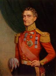 Sir Harry Smith, 1st Baronet - Wikipedia