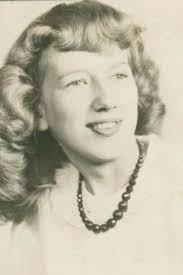 Obituary for Rose M. Taylor