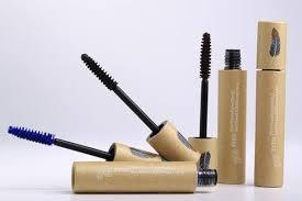 wal mart s makeup geos