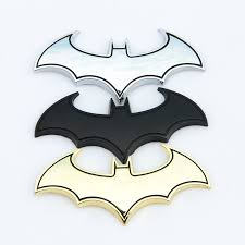 Wholesale Batman Car Decal Stickers Buy Cheap In Bulk From China Suppliers With Coupon Dhgate Com