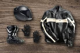 accessories for your motorcycle