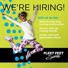 fleet feet sports west hartford