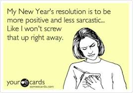 funny new year resolutions quotes image quotes at com