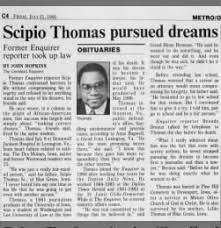 The Cincinnati Enquirer from Cincinnati, Ohio on July 21, 1995 · Page 37