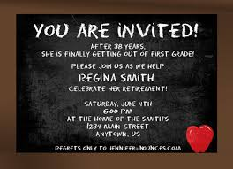 invitation quotes for teachers for farewell party image quotes at