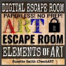 Suzette Smith iTeachART (suzettesmithART) on Pinterest