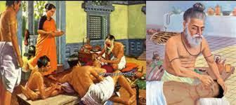 "Geetika Swami on Twitter: ""Sushruta,father of Plastic surgery ..."