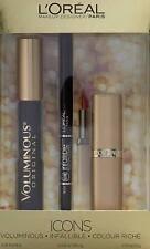 loreal makeup kit s ebay