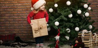 selamat natal kata ucapan gambar kartu puisi pantun dll