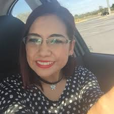 Adriana Russell - Address, Phone Number, Public Records   Radaris