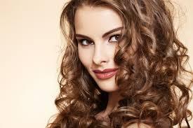 Ava Jordan Designs -Hair Salon in Lebanon , PA , 17046