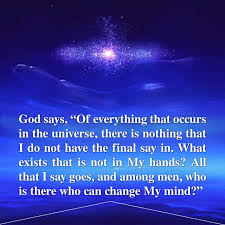 god s covenant noah truth quote