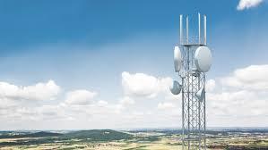 Carolina West Wireless signs multi-year network modernization deal with  Ericsson - Ericsson