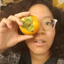 Priscilla Watson Facebook, Twitter & MySpace on PeekYou