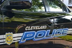 Man Killed In Daytime Cleveland Drive By Was Part Of Mayfield Heights Home Invasion Shooting Cleveland Com