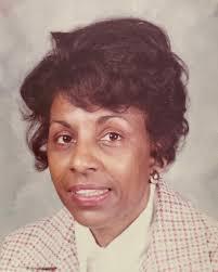 Jacquelyn Wright Obituary - New Orleans, LA