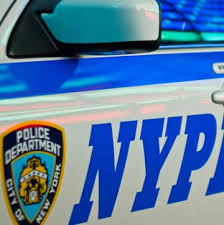 Nypd Ransomware Event Is The Latest Such Attack On