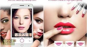 youcam makeup studio for android free