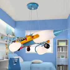 25 Modern Lighting Fixtures And Unique Lighting Design Ideas To Brighten Up Children Bedrooms