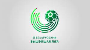 Il campionato bielorusso: come funziona la Vysshaya liga