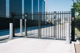 How Wind Load Calculations And Prolonged Fatigue Testing Contribute To Gate Safety Heras Uk