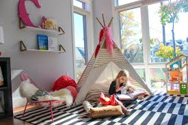 Not So Sahm Living With Kids On Design Mom