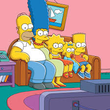 Every Simpsons episode ever, as reviewed by you (a work in ...