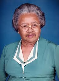 Obituary for Myrtle (Johnson) Griffis   Sharpe Funeral Home