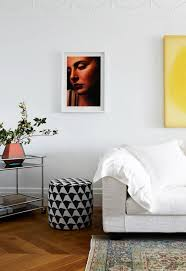36 Best Wall Art Ideas For Every Room Cool Wall Decor And Prints