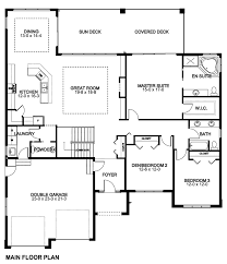 house plan 96216 ranch style with