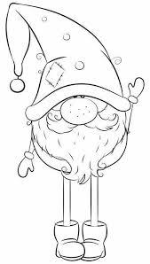 Idee Van Dieuwke Op Raam Schilder Kerstmis Kleurplaten Grappige