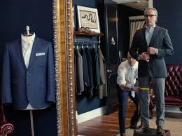 for menswear in philadelphia