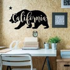 Calcomanias De Familia Las Vinyl Decor Wall Decal Customvinyldecor Com