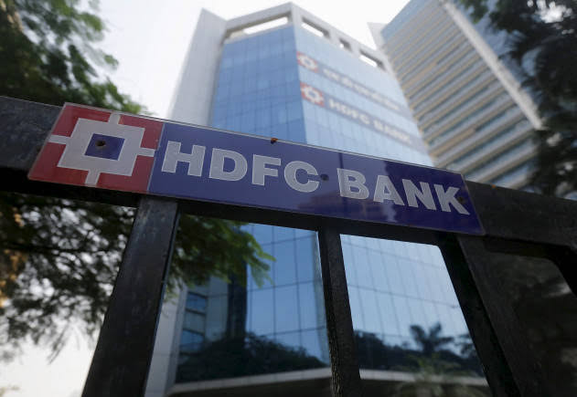 Image result for hdfc""