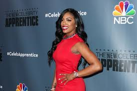 Real Housewives of Atlanta' Star Porsha Williams Talks Dating Todd Stewart  (EXCLUSIVE) - In Touch Weekly
