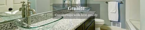 granite countertops atlanta georgia