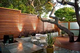 75 Beautiful Courtyard Design Pictures Ideas November 2020 Houzz