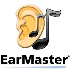 New EarMaster ApS EarMaster 7 Pro, Ear Training & Music Theory ...