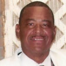 Vincent Johnson Obituary - Opelousas, Louisiana | Legacy.com