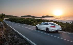 88 mercedes amg wallpapers on